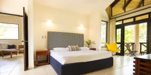 master_suite-sugar-beach-costa-rica-decouverte