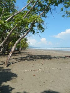 plage-costa-rica