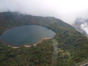 Internet-lutte-contre-les-émissions-de-CO2-reforestation-volcan-poas