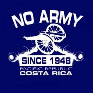 Le-Costa-Rica-exemple-contre-les-coups-d'états-pays-sans-armee