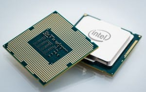 technologie-puce-intel-costa-rica-decouverte