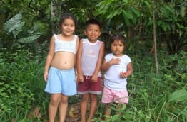 bribris-enfants-costa-rica-decouverte