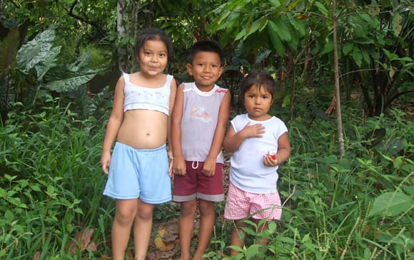 bribris-enfants-costa-rica-decouverte