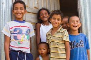 0301-feliz-ano-costa-rica