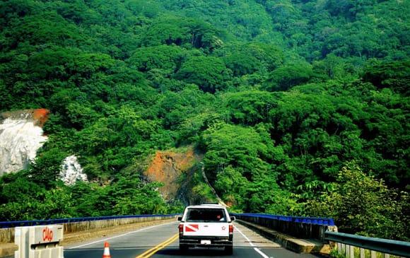 belle-route-costa-rica-decouverte