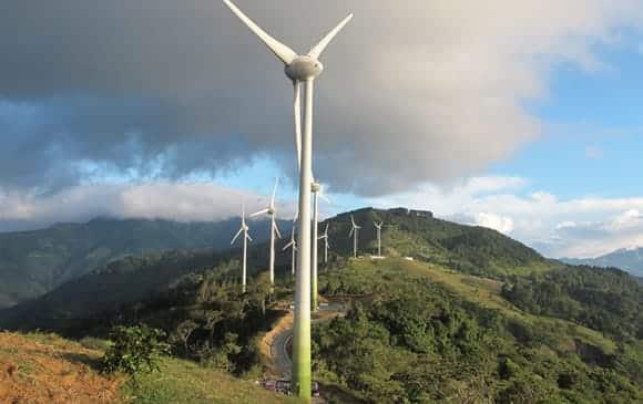 performances-environnementales-eoliennes-santa-ana-costa-rica-decouverte