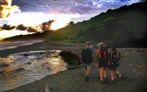 parc-national-corcovado-randonnee-costa-rica-decouverte