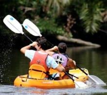 nature-kayak-tortuguero-costa-rica-decouverte