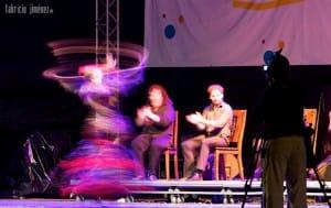 festival-international-des-arts-costa-rica-decouverte