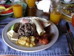 Le-gallo-pinto-un-plat-typiquement-costaricien-a-gouter-a-tout-prix