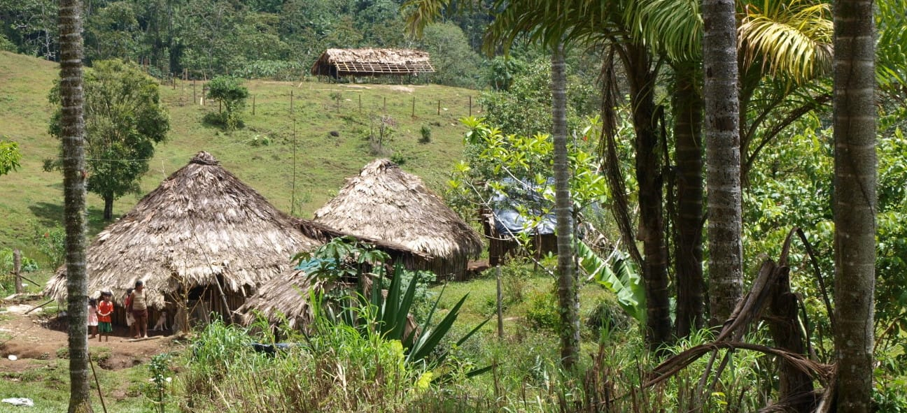 cabecars-village-cordillere-talamanca-costa-rica-decouverte
