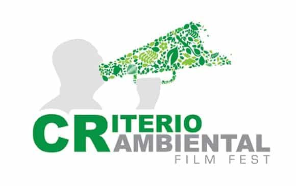Le criterio ambiental, festival du film environnemental