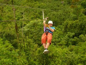 canopy-tour-ou-tyrolienne-ecoglide-arenal
