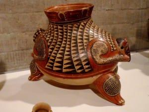 Le-tresor-perdu-du-Costa-Rica-ceramique
