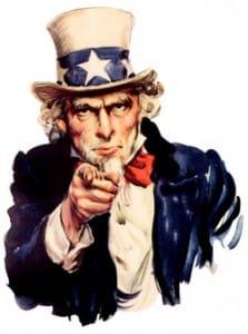 Esta-visa-electronique-USA-devient-payant-oncle-sam
