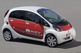MiEV-costa-rica-decouverte