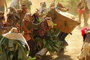 danse-des-diablotins-indiens-borucas-costa-rica