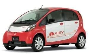 Mitsubishi-MiEV-Fevrier-Costa-Rica-vehicule-electrique