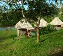 hotels-originaux-et-excentriques-costa-rica-tourisme-rural-et-communautaire-yorkin-bribri