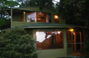 hidden-canopy-hotels-originaux-et-excentriques-costa-rica