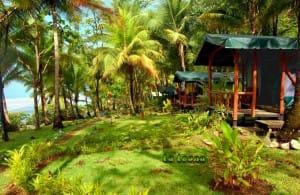 hotels-originaux-et-excentriques-costa-rica-leona-lodge-carate