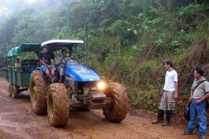 hotels-originaux-et-excentriques-costa-rica-rara-avis-tourisme-rural