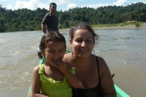0311-experience-indigene-costa-rica