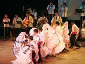 groupe-etiquicia-france-costa-rica