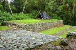 parc-national-guayabo-costa-rica-decouverte