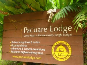 pacuare-lodge-experience-ecologique
