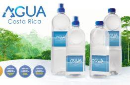 bouteilles-plastique-ecolos-costa-rica-decouverte