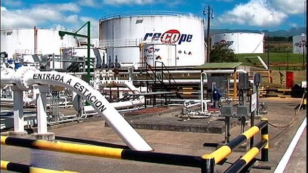 petrole-costa-rica-decouverte