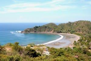 Costa-Rica-quand-partir-punta-islita-saison-seche