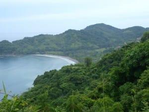 Costa-Rica-quand-partir-punta-islita-saison-verte