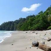 1511-cabo-blanco-plage