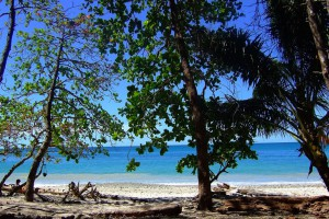 parc-capo-blanco-plage