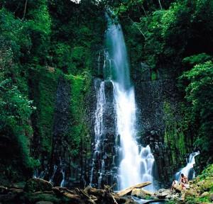parc-national-corcovado-cascade