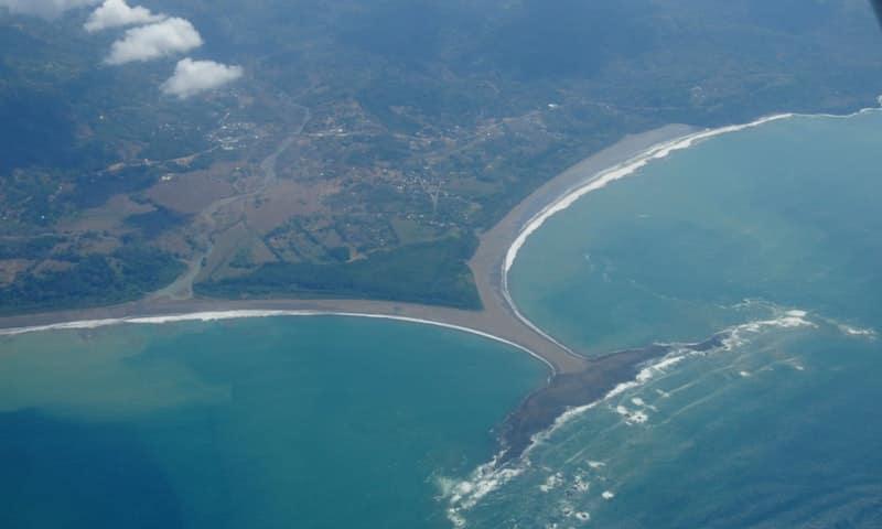 parque-marino-ballena-costa-rica-decouverte
