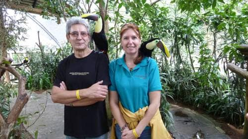 tacacori-ecolodge-nadine-patrick-costa-rica-decouverte
