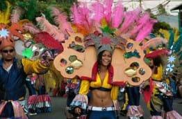festivites-costa-rica-decouverte