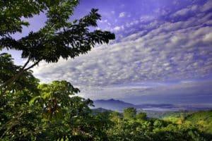 Costa-Rica-suivez-le-guide
