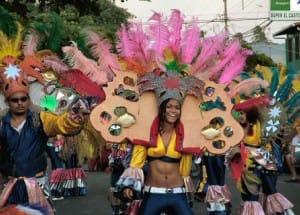 carnaval-de-puntarenas-defile-festivites