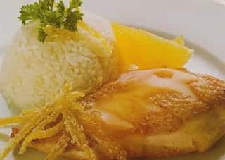 recettes-costariciennes-et-d-ailleurs-poulet-a-lorange