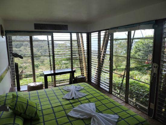 celeste-mountain-lodge-chambre-costa-rica-decouverte