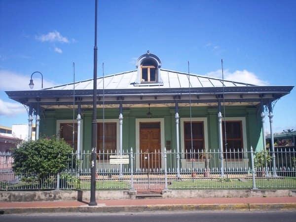 relations-franco-costariciennes-alliance-française-costa-rica-decouverte