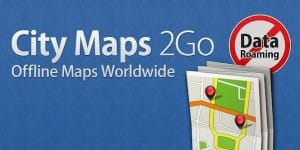 city-maps-solutions-gps-costa-rica