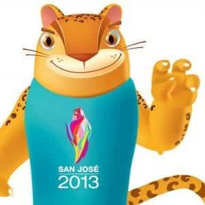 Logo de l'édition 2013