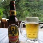 full-imperial-cervesa-arenal