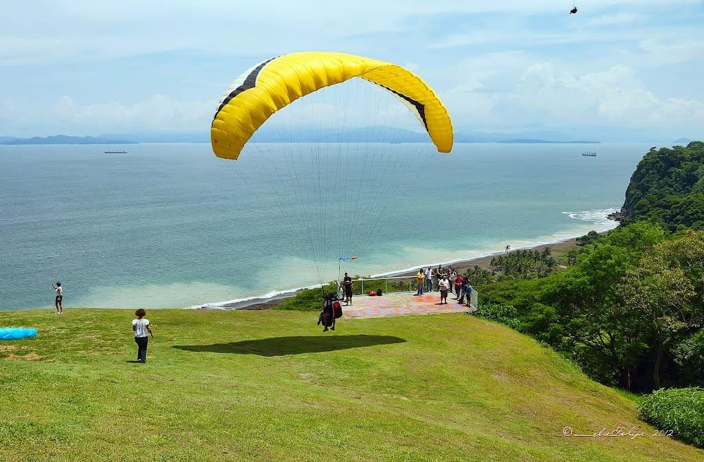 adrenaline-parapente-costa-rica-decouverte