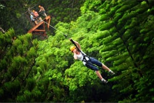 adrenaline-au-costa-rica-canopy-peur